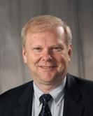 Dr. Alan C. Jackson