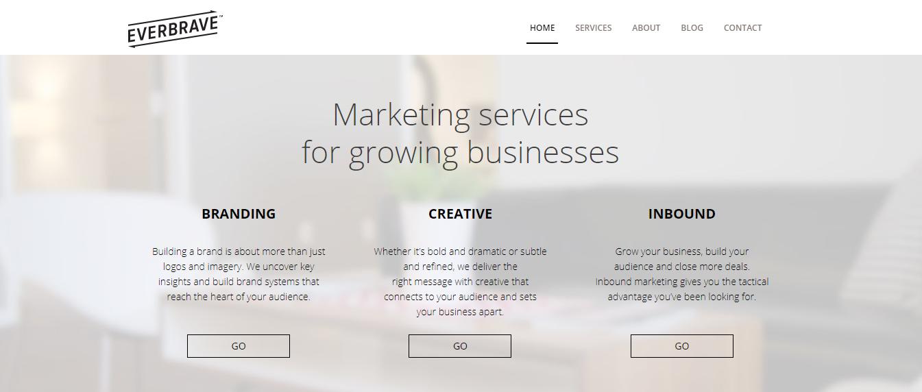 Everbrave Branding Group Ltd.