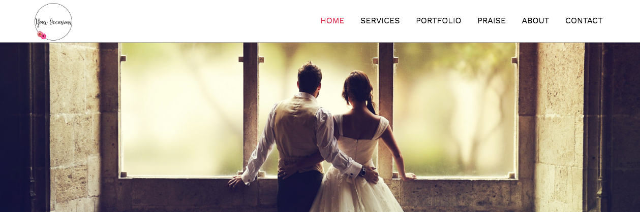 Toronto wedding suppliers