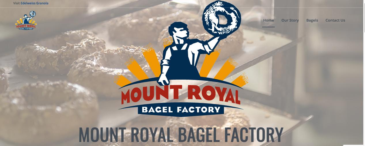 bagel shops vancouver