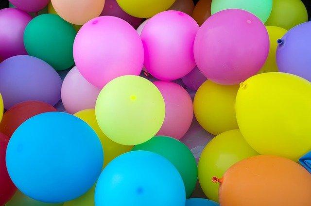 5 Best Balloons Stores in Winnipeg