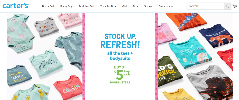 best baby supplies store in winnipeg