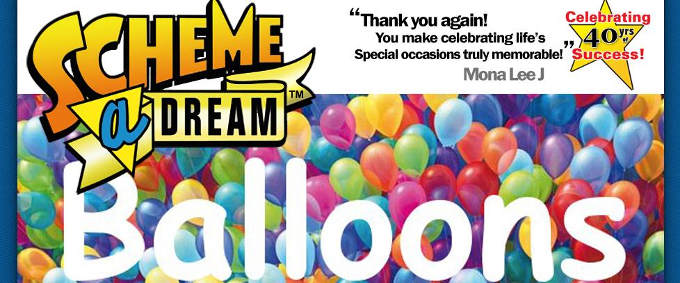 best balloons store winnipeg