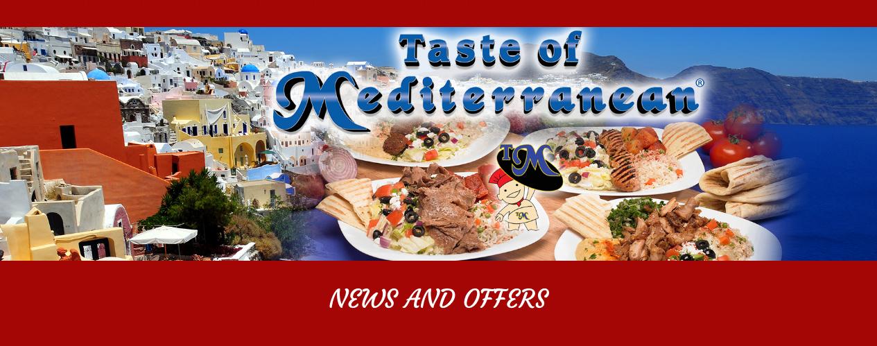 best greek restaurants in winnipeg
