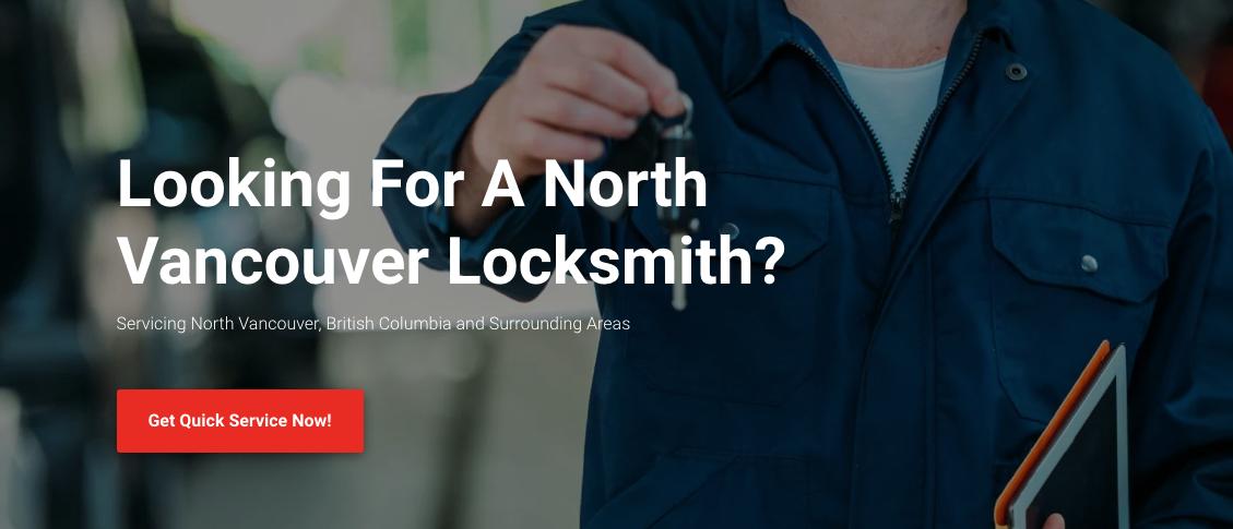 best locksmiths in vancouver