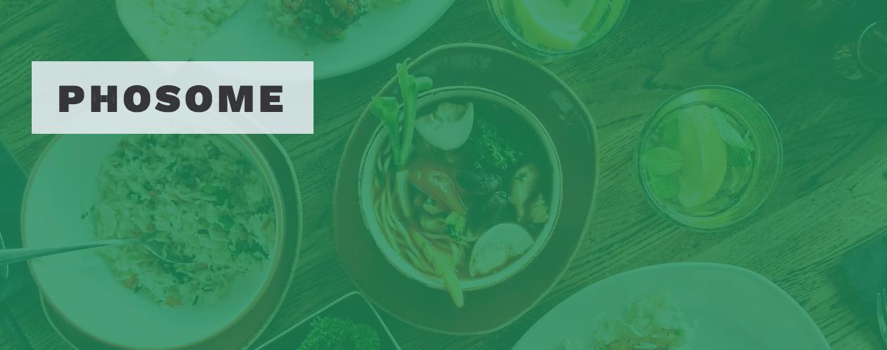 best vietnamese restaurant in winnipeg