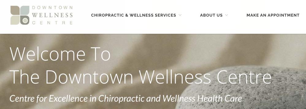 chiropractors vancouver