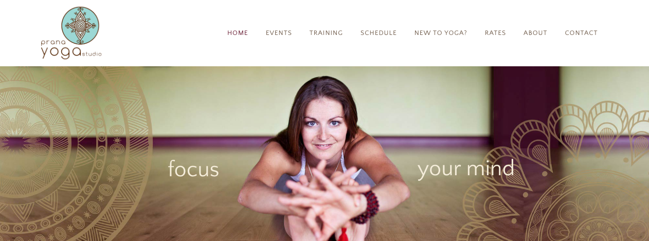 edmonton yoga studio