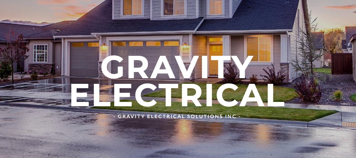 electricians calgary