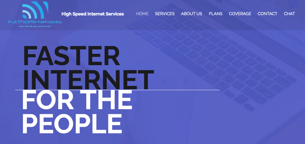 internet provider winnipeg