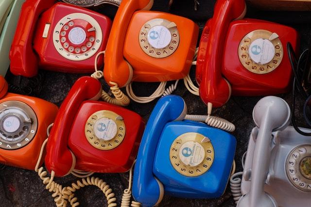 5 Best Telephone Services in Winnipeg