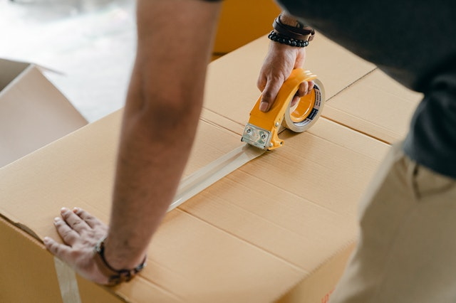 5 Best Courier Services in Vancouver
