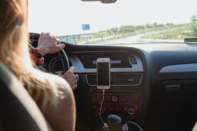 5 Best Driving Schools in Winnipeg