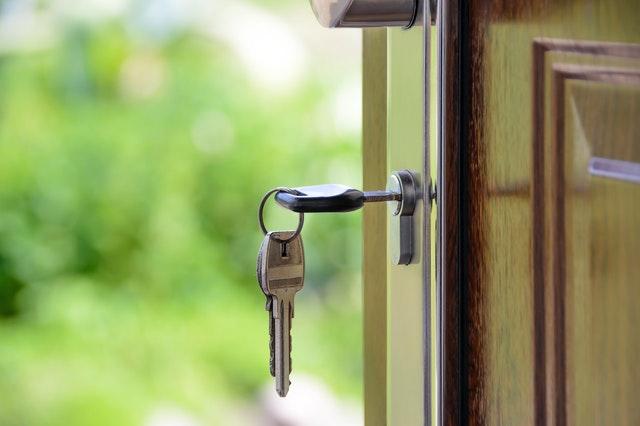 5 Best Locksmiths in Vancouver