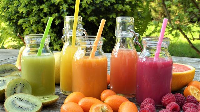 5 Best Juice Bars in Vancouver