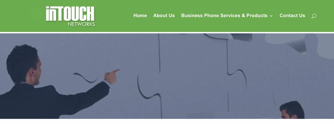 telephone services in winnipeg
