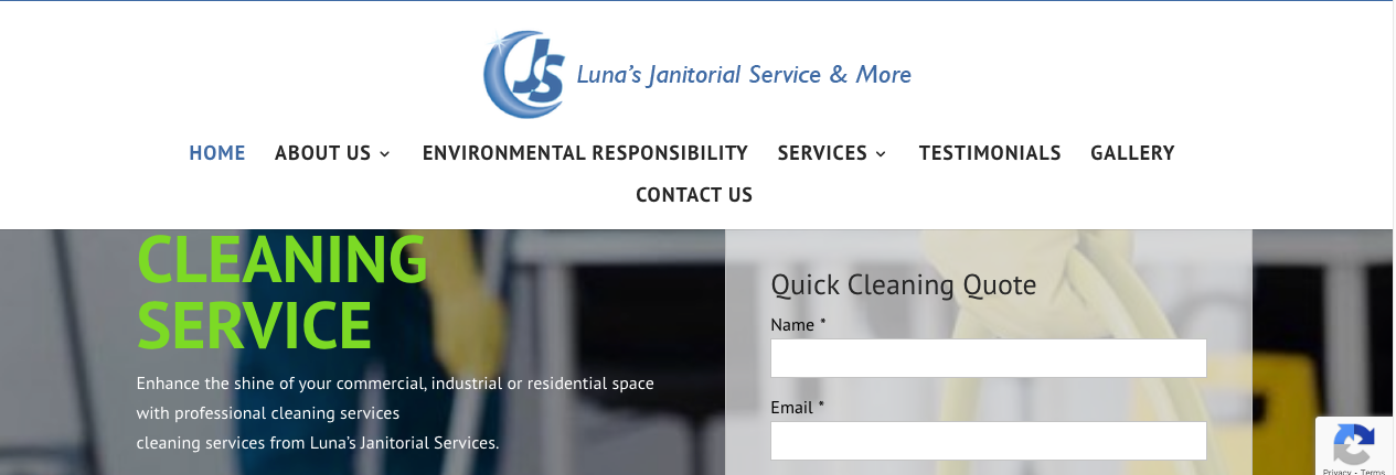 top cleaning services in hamilton