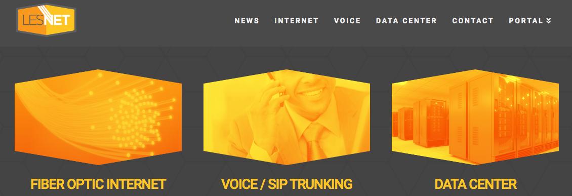 top internet service provider winnipeg