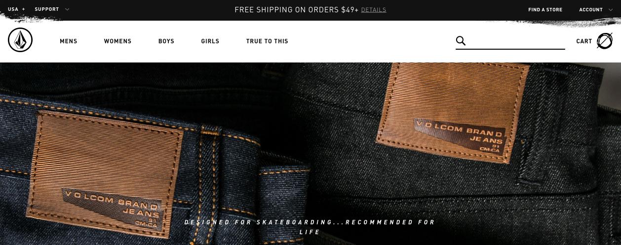 top mens clothing stores winnipeg
