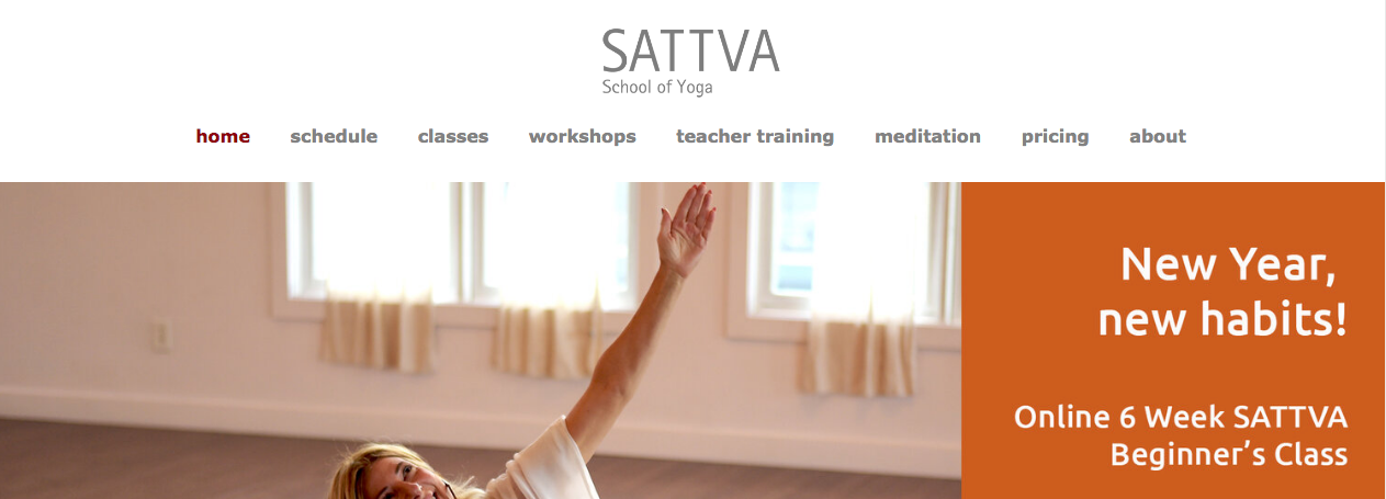 top yoga studios in edmonton
