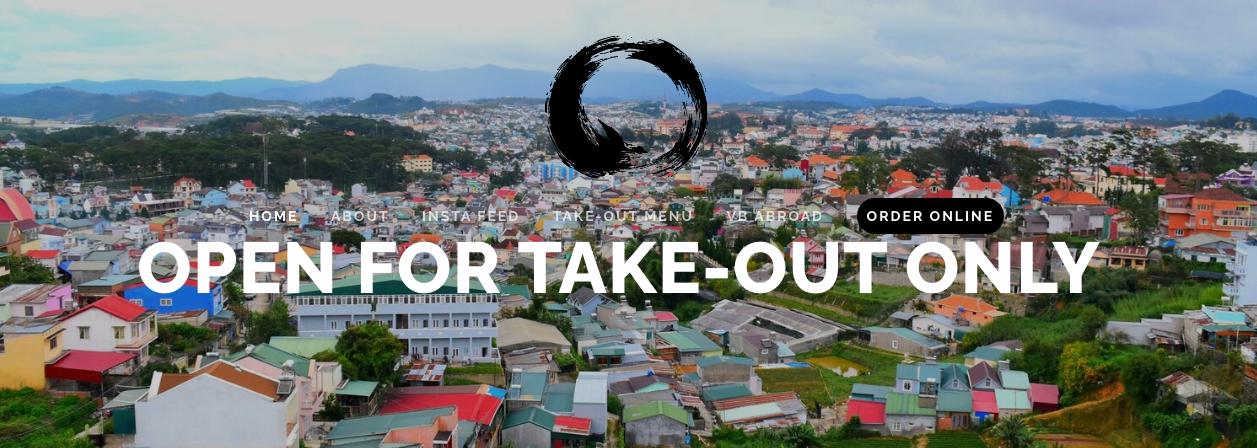 vietnamese restauarants toronto