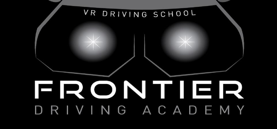 winnipeg driving school