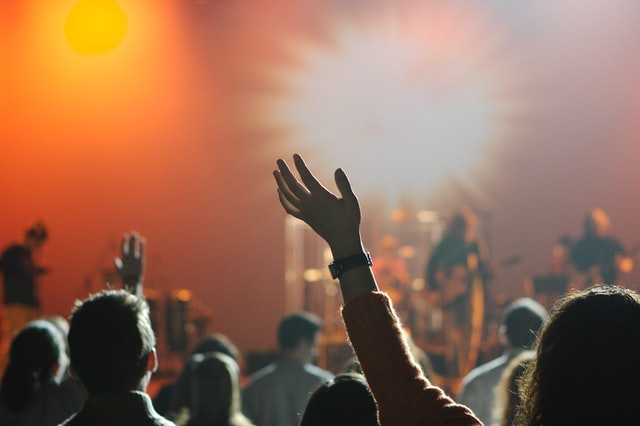 Best Churches in Vancouver