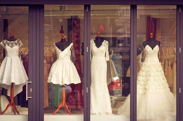 Best Dress Shops in Winnipeg