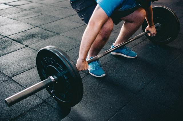 Best Gyms in Montreal