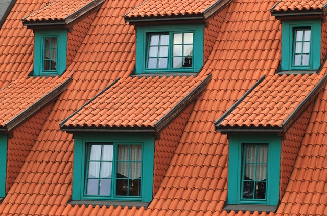 Best Roofing Contractors in Vancouver