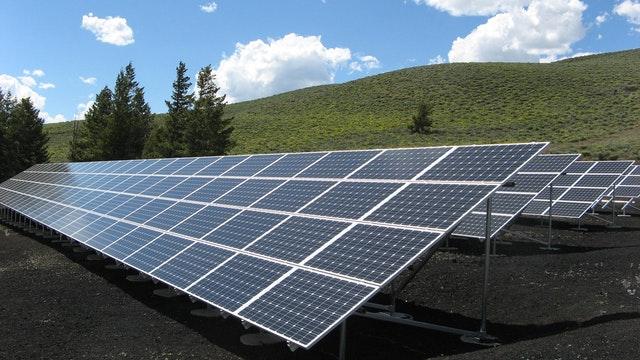 Best Solar Battery Installers in Edmonton