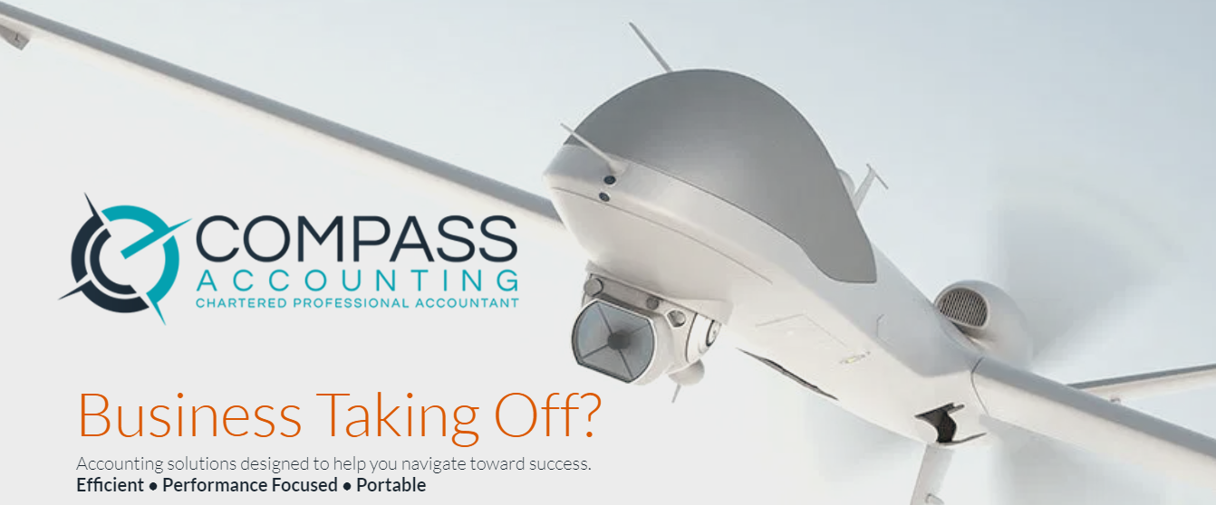 Compass Accounting