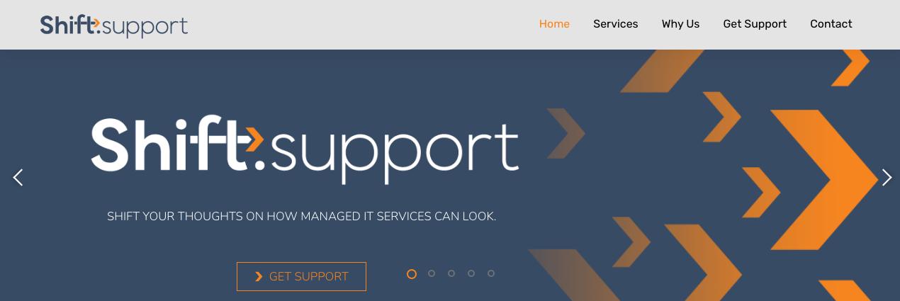 best IT supports in edmonton