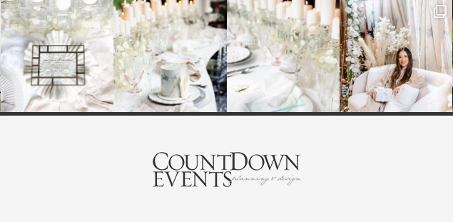 best event management companies in vancouver