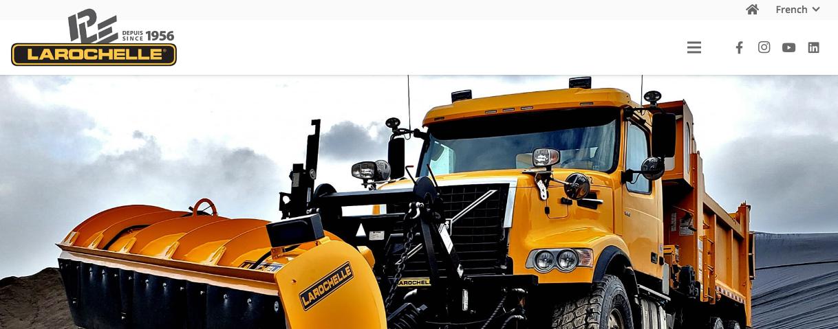 best heavy equipment dealers in quebec