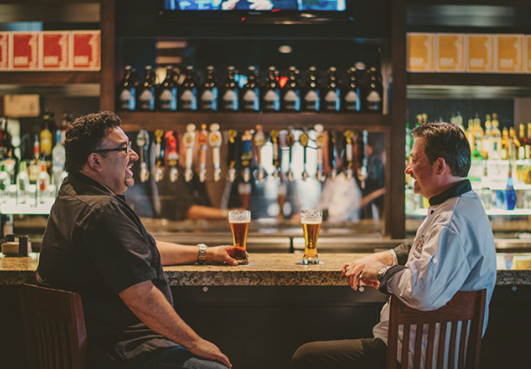 best pubs in edmonton