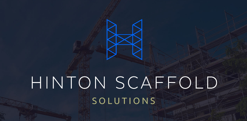 best scaffolding rentals in toronto