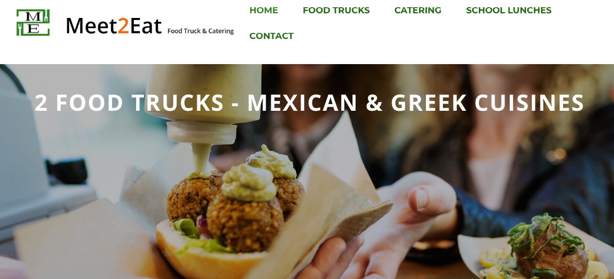 food trucks vancouver