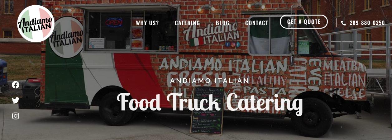 hamilton food trucks