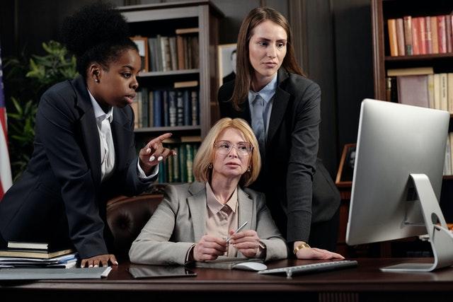 5 Best Employment Attorneys in Winnipeg