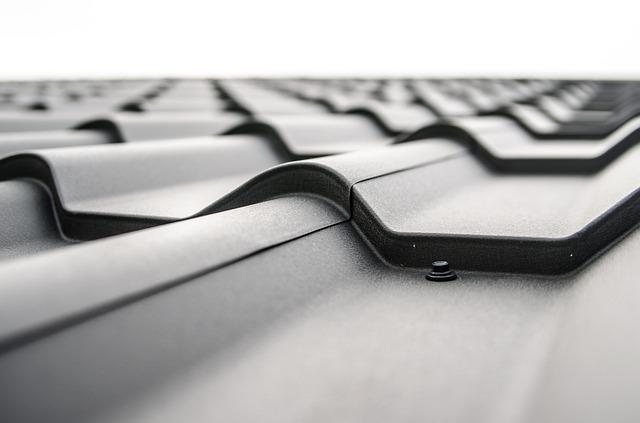 5 Best Roofing Contractors in Montreal