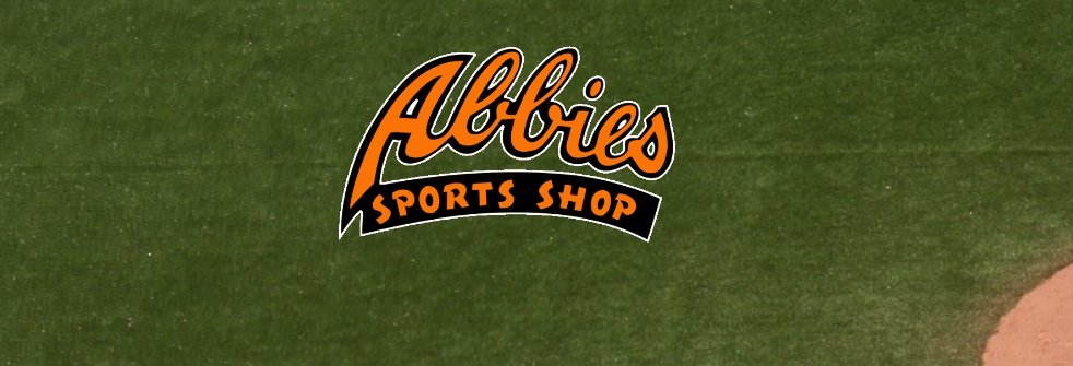 sports goods stores vancouver