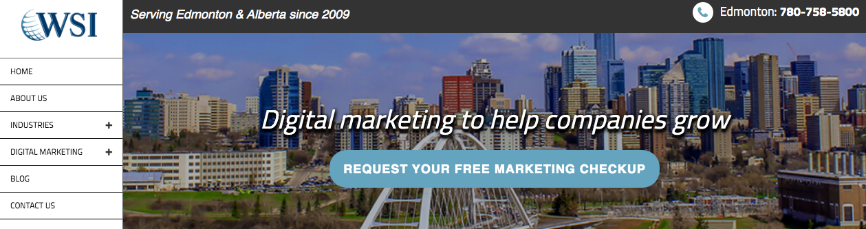top copywriters edmonton