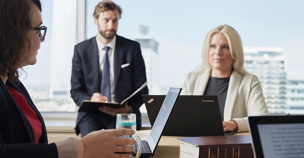 top employment attorneys in winnipeg