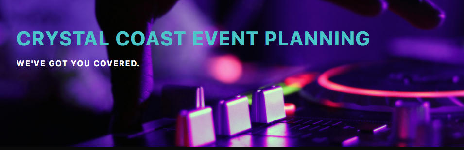 top party planners in vancouver