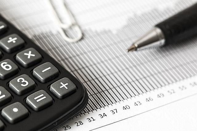 Best Accountants in Edmonton