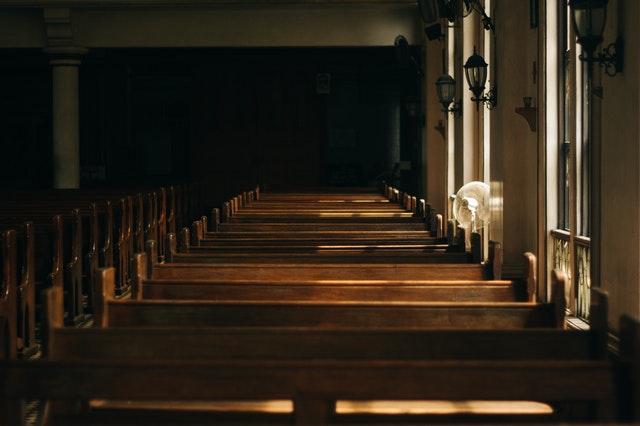Best Churches in Winnipeg