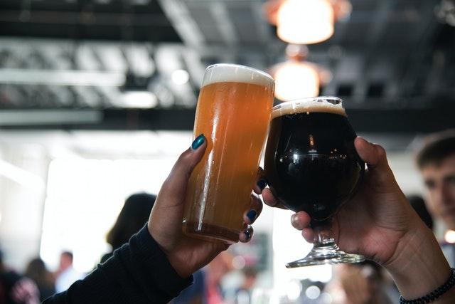 Best Craft Breweries in Vancouver