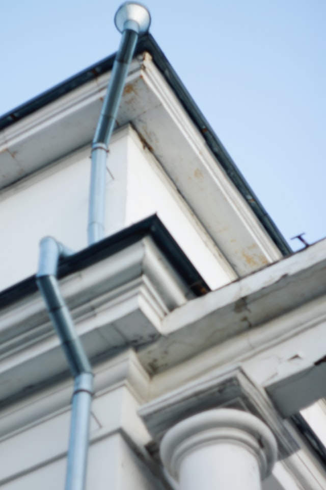 Best Gutter Installers in Calgary