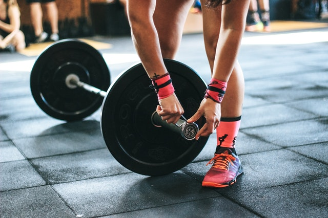 Best Gyms in Vancouver
